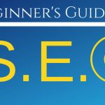 Nonprofit's Beginner's Guide To SEO